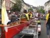 Volksfest_2