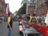 Volksfest_4