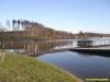 Hochwasser_USee_1