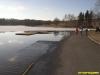 Hochwasser_USee_2