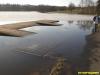 Hochwasser_USee_3