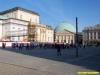 Berlin_228