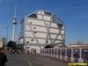 Berlin_240