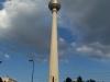 Berlin_249